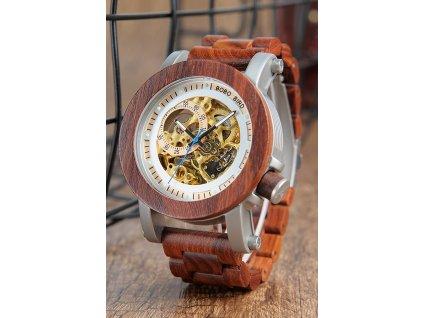 wk12 wood sv